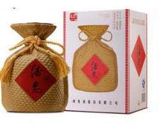 中国酒鬼酒