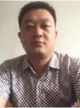 副会长-刘波