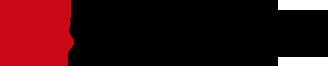 w88山东w88优德手机官方网址